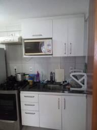 AD- Casa 2/ Bairro da paz Sala Ampla Entrada R$ 8.700,00