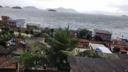 Título do anúncio: 6 kitnet no centro de Itacuruçá
