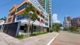 Cobertura com 3 dormitórios à venda, 176 m² por R$ 1.400.000,00 - Praia Grande - Torres/RS