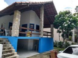 Casa em Itamaracá em condomínio