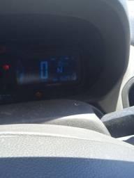 Vendo Spin LTZ automática 7 lugares