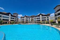 Apartamento com 03 Suítes no Porto das Dunas (TR64014) MKT