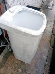 Taquinho arno maquina de lavar 10kg