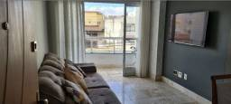 Alugo lindo apartamento na Praia do Morro  - Guarapari