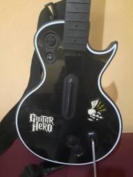 Guitarra Guitar hero