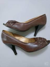 Sapatos N° 35 Brechó