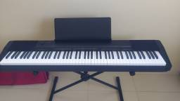 Piano Digital Caio CDP-130
