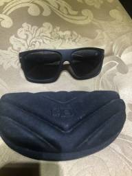 Oculos HB original
