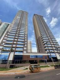 Título do anúncio: Vendo Apartamento novo com 3 suites - 102 Mts- Setor Bueno