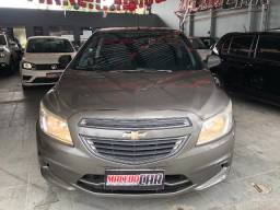 Onix 2015 Aqui Na Macedo Car!!!oal