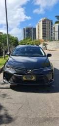 Título do anúncio: Toyota Corolla 2.0 XEI  - 2021