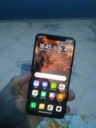 Xiaomi mi 8.           *LEIA O ANUNCIO*