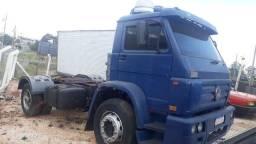 Caminhão 40-300