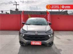 Fiat Toro Endurance 1.8 At Flex 2019/2020