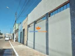 Sarom Imóveis vende Casa/Lote na Primeira Etapa Céu Azul Valparaiso de Goias