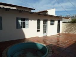 Casa/Dependência p/ Locação de 2 qtos - Jd. Higienópolis