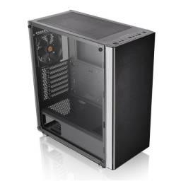 PC Gamer Ryzen 7 2700X 16gb 3200mhz SSD m.2 240gb GTX 1060 6gb