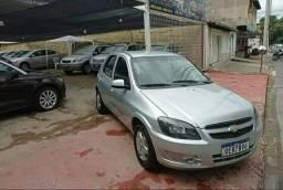 Chevrolet Celta (Ipatinga)