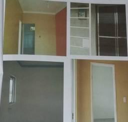 Casa em Peixinhos Olinda para alugar.