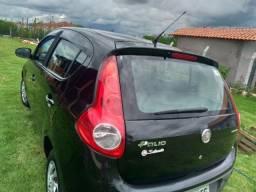 Fiat pálio attractive 1.4 2013