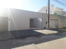 Título do anúncio: Casa com 3 quartos à venda, 165 m² por R$ 570.000 - Jardim Atlântico - Goiânia/GO