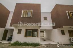 Casa à venda com 3 dormitórios em Tristeza, Porto alegre cod:163337