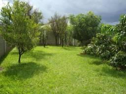 Terreno à venda em City ribeirao, Ribeirao preto cod:V3480