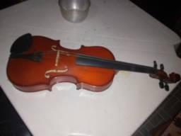 Vendo violino ?!!