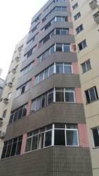 Prox Santos dumont 03 quartos