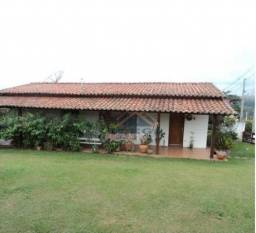 Casa residencial à venda, vila planalto, vinhedo - ca0466.