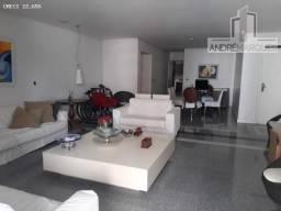 Apartamento para Venda em Salvador, Pituba, 4 dormitórios, 2 suítes, 3 banheiros, 3 vagas