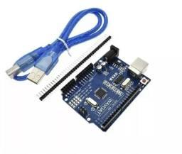 Modulos Arduino Para Iniciantes sensores