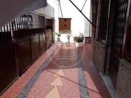 Casa à venda com 3 dormitórios em Pilares, Rio de janeiro cod:860996