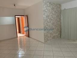 Apartamento para alugar com 3 dormitórios em Condomínio espanha, Paulínia cod:AP02327