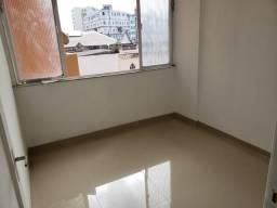 Sala e quarto - Rua do Riachuelo