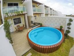 Duplex em Messejana R$ 190.000,00