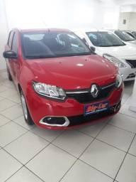 Renault - 2017