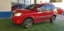 Ford Ecosport FREESTYLE 1.6 4P - 2008