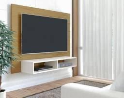 Painel Flash com suporte de TV Incluso - Entrega Grátis