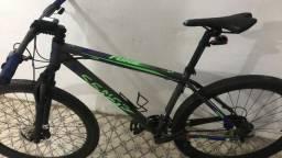 Vendo bike sense fun 2019