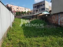Terreno à venda em Vila jardim, Porto alegre cod:5706