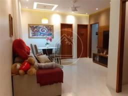 Apartamento à venda com 2 dormitórios em Olaria, Rio de janeiro cod:868894