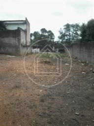 Terreno à venda em Jardim colônia, Jundiaí cod:867953