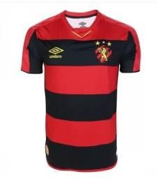 Camisa Sport 2019/2020 Original