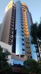 8032 | apartamento à venda com 4 quartos em zona 01, maringá