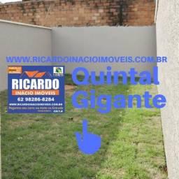 Casa Próxima ao Vera Cruz, Jardim São Jose, Eldorado, Nações, Portinari e João Braz
