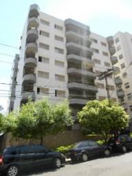 Apartamento para alugar com 1 dormitórios em Centro, Ribeirao preto cod:L21764