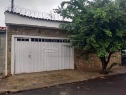 Casa para alugar com 3 dormitórios em Campos eliseos, Ribeirao preto cod:L21755