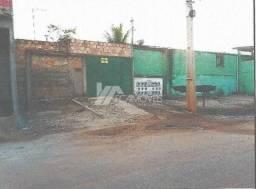 Casa à venda com 2 dormitórios em Sitio são pedro, Juatuba cod:433532