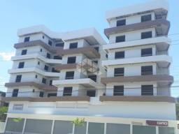 Apartamento à venda com 3 dormitórios em Centro, Garibaldi cod:9916040